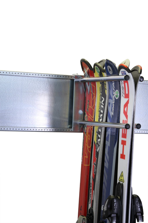 fabriquant de rangement muraux pour le mat riel de ski pour professionnel et particulier. Black Bedroom Furniture Sets. Home Design Ideas